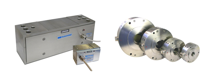 Главная HAEHNE измерения силы и тяги ленты. Разрабатываем и распространяем силовые датчики и вычислительную электронику.